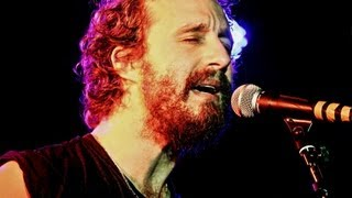 Phosphorescent - The Quotidian Beasts (Cologne 2013)