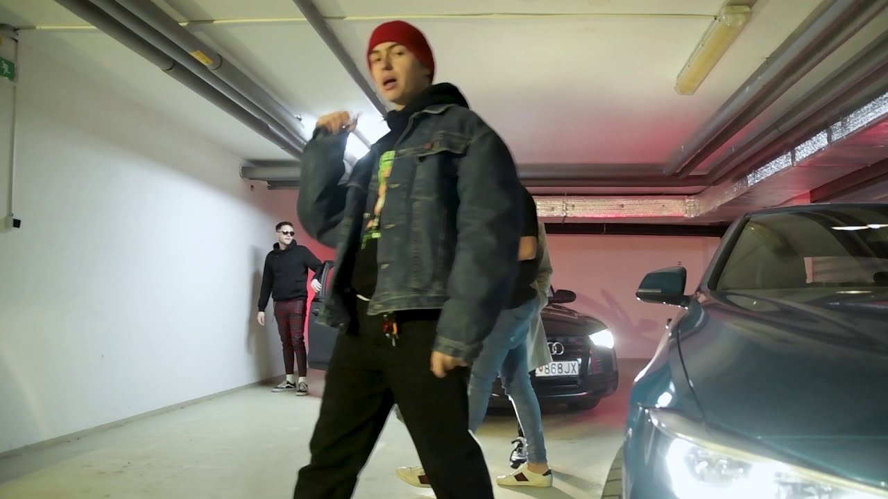 Similivinlife život Za Money Official Music Video Youtube
