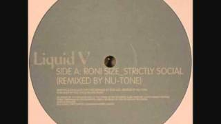 Play Strictly Social (Nu: Tone Remix)
