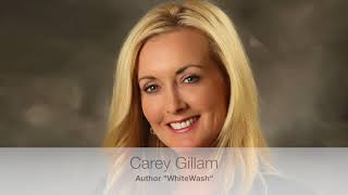 Carey Gillam .Whitewash. Monsanto Roundup Glyphosate Court Case Sacramento CA .Whitewash. author, Carey Gillam has been in Sacramento Court hearing a very special case that will decide, .Is Roundup Cancer Causing?. #Monsanto is ..., From YouTubeVideos