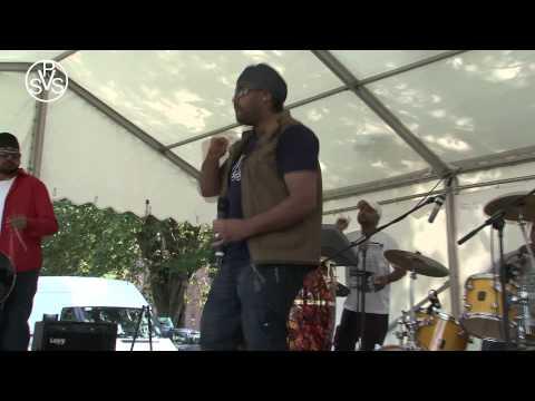 Sunny UK Bhangra Band