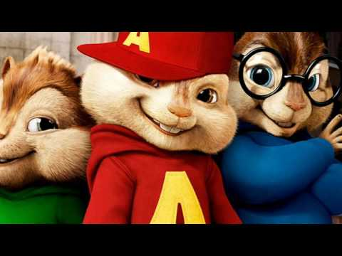 Segalanya - Haqiem Rusli (chipmunk version)