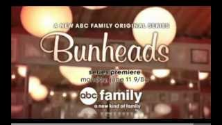 Download ABC Family Bunheads Official 1 minute Promo