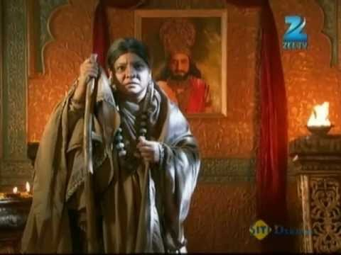Ramayan - Watch Full Episode 12 of 28th October 2012