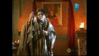 Ramayan - Watch Full Episode 12 of 28th October 2012