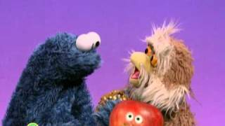 sesame street c is for cookie dvd preview