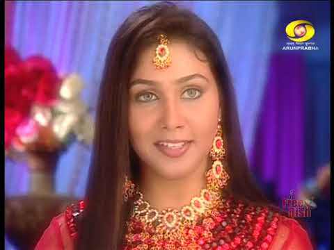 chandramukhi serial episode 1456