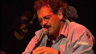 Entre Vues 1998 - Gianmaria Testa
