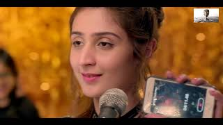 Vaaste Song  Dhvani Bhanushali, Tanishk Bagchi   Nikhil hindi new song