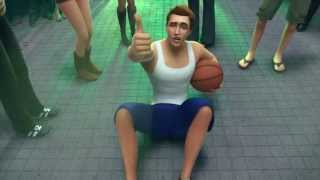 Trailer Oficial do The Sims 4(, 2013-08-20T22:33:17.000Z)