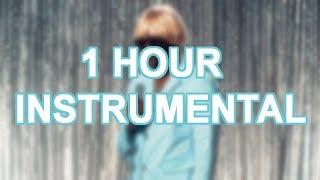 Tyler, The Creator - EARFQUAKE - INSTRUMENTAL ( 1 HOUR )