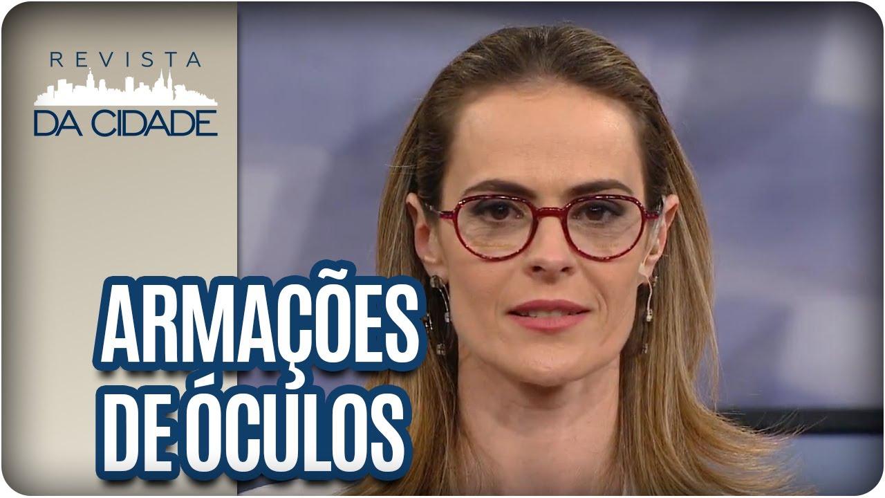 8ee21221096eb Qual a melhor armação de óculos para cada formato de rosto  - Revista da  Cidade (24 05 17)