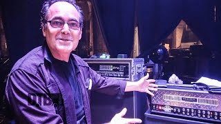 Neal Morse - GEAR MASTERS Ep. 97
