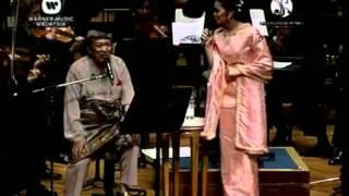 Pandang-pandang Jeling-jeling - Tan Sri Dato' S.M. Salim & Dato' Siti Nurhaliza