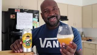 What R U Drinking? Mikkeller Brewing That