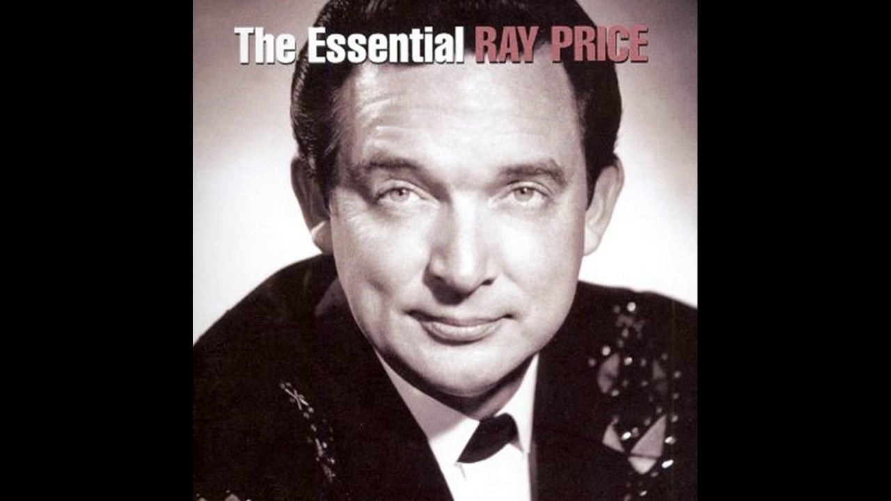 Ray price heart over mind mono remastered youtube ray price heart over mind mono remastered stopboris Choice Image