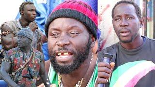 "Mafia Batika et Sau Cana mettent en garde Ama Baldé et Siteu : ""combats yi sou laadié bakane niou.."""