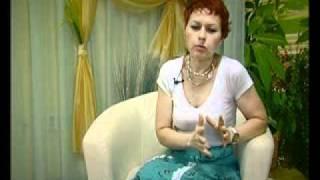 Эффективный метод снижения веса без диеты в Казани.wmv