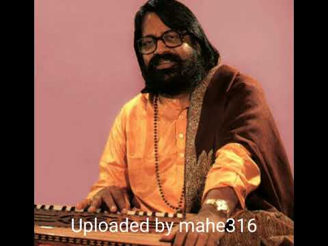 Rakh laaj meri Ganpati- Hari Om Sharan