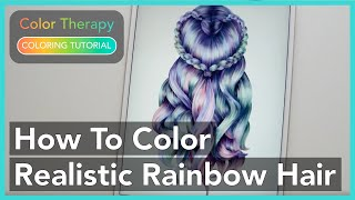 Best coloring app