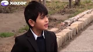 Mehdi Həsənovun videosu internetdə izlənmə rekordları qırır