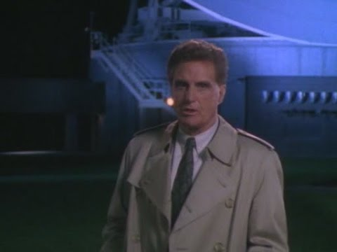 THE DEATH OF ROBERT STACK