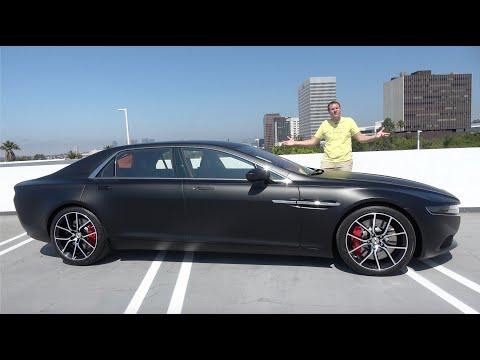 the-aston-martin-lagonda-taraf-is-the-world's-most-expensive-luxury-sedan