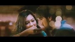 Mr & mrs ramachari whatsapp status,yash and radhika