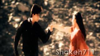 Dancing Jodi // Bollywood Mix