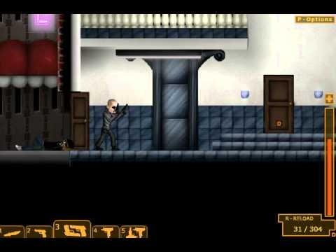 Симулятор Бандита Скачать Игру - фото 4