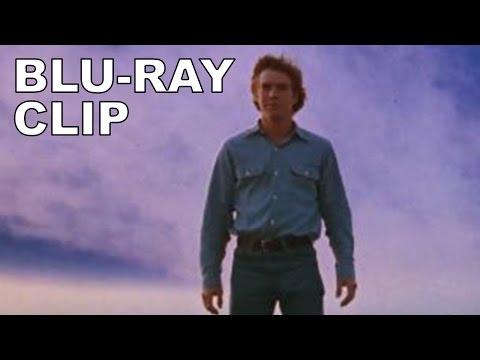 Dreamscape (1984) - Clip 1: Don't Fall (HD)