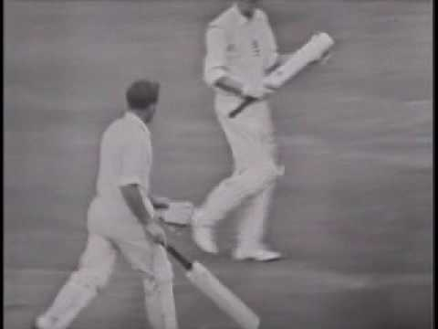 Cricket The 60s Part 2