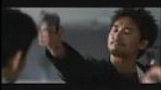 Guns and talks (2001) - 킬러들의 수다 - Trailer