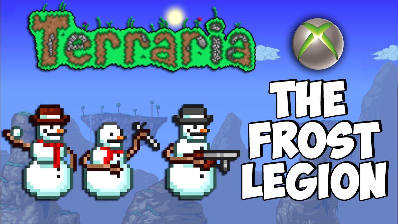 how to get bones in terraria xbox