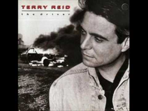 Terry Reid - The 5th of July