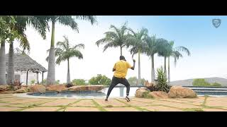 Uriyadi - Maane Maane Unplugged Version | Siddharth | vicky Dnt _DNT DANCE COMPANY
