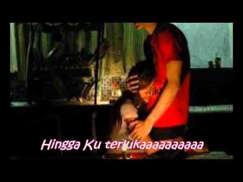 Asmara setia band  Charly Van houten