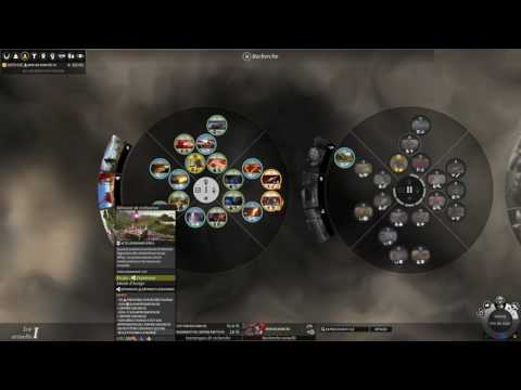 Endless Legend[fr][5] La science
