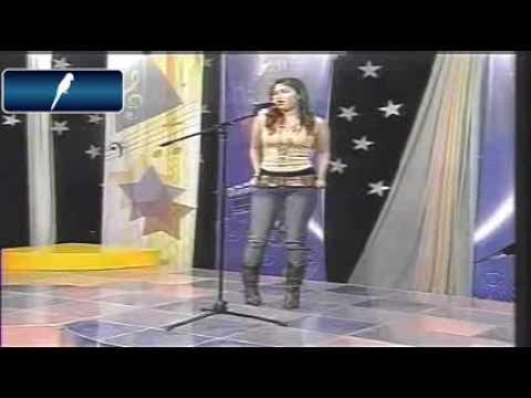 Lily Ribeiro - La Trampa