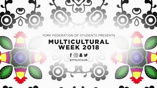 YFS MCW 2018- Organization of Latin American Students- version 2