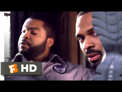 Friday After Next (2002) - OG Triple OG Scene (1/6) | Movieclips from YouTube · Duration:  2 minutes 24 seconds