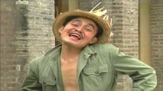 Xuân Hinh - Tùng lò gạch [1993]