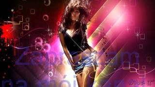 DJ ScyZoReK New Song vol.1(sory za Biebera ;)