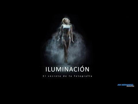 webinar-iluminación-el-secreto-de-la-fotografía
