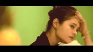 Sunchhu Timile Malai Bhulna Aateko - Song From Nepali Movie