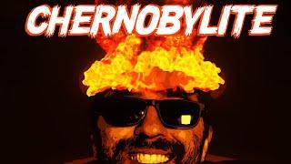 Pierwszy Kontakt - Chernobylite