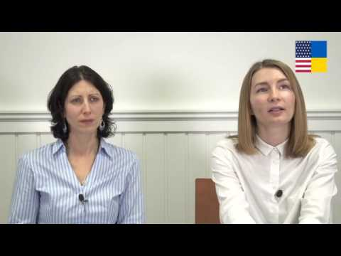 Answering participants questions on Summer Work Travel program part 2