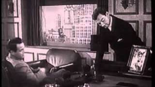 Ruthless (1948) Part 4