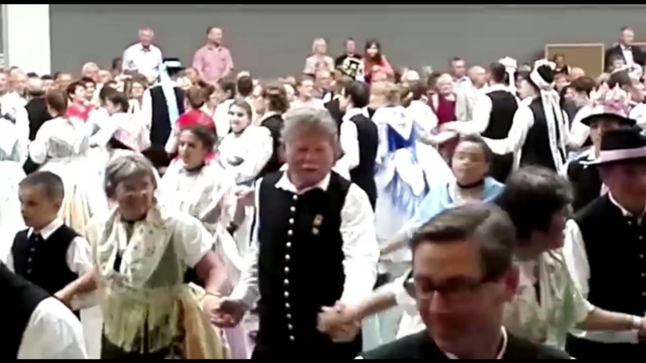 Singles Krumbach Schwaben - Wie alt sollte er/sie sein?