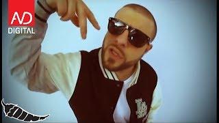 MC Kresha - Lej Flleshat